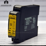 SAFETY MODEL:FWS1206C [SCHMERSAL]
