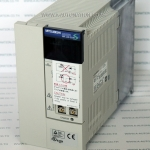 AC SERVO DRIVE MODEL:MR-J2S-350B [MITSUBISHI]
