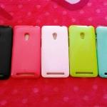 TPU สีทึบZenfone 4.5