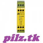 PilZ 774324 PNOZ X5.1 24VDC 2n/o LiNE iD : PILZ.TK