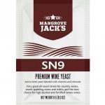 Mangrove Jack's SN9