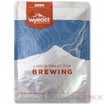 Wyeast #1318 London Ale lll