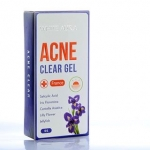 Acne Clear Gel