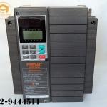 ขาย Inverter Fuji Model:FRN7.5G11S-2 (สินค้าใหม่)