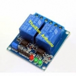 Relay 2 OUT (250 VOLT 10A)