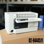 ขาย PLC Mitsubishi รุ่น FX3U-32MR/ES-A