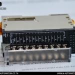 PLC MODEL:CJW-ID211 [OMRON]