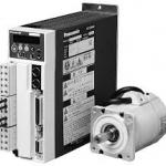 จำหน่าย Sevo Inverter Touch screen Sensor อุปกรณ์โรงงานอุตสาหกรรมนานาชนิด ราคาถูก