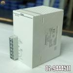 ขาย PLC Panasonic รุ่น FP2-PSA3