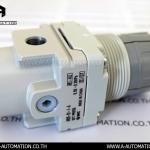 Regulator SMC Model:AR20-01-1-A (สินค้าใหม่)