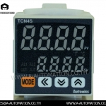 Temperature Autonics Model:TCN4S-24R (สินค้าใหม่)