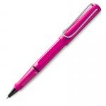 Lamy Pink Rollerball Pen