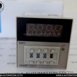 Timer Omron Model:H5CN-XBN (สินค้าใหม่)