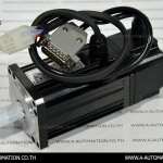AC SERVO MOTOR YELIE&M MODEL:YBL6S-126E.X (สินค้าใหม่)