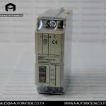 Power Supply Omron Model:S8T-06024-F1 (สินค้ามือสอง)