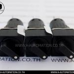 SELECTOR EAPT LAZ16-11X/2 (สินค้าใหม่)
