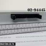 Terminal Interface Kasuka Model:TIFB740MO (สินค้าใหม่)