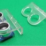 Bracket ultrasonic sensor