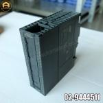 ขาย PLC Siemens 6ES7 321-1BL00-0AA0