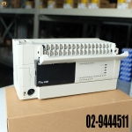 ขาย PLC Mitsubishi รุ่น FX3U-48MR/ES-A