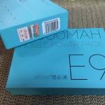 Powerbank eloop E9 10000mAh (ของแท้)