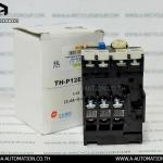 Overload Relay Shihlin Model:TH- P12E,4.4A (สินค้าใหม่)