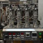จำหน่ายอะไหล่เครื่องจักร อุปกรณ์อุตสาหกรรมโรงงาน มือ1 มือ2 ราคาถูก