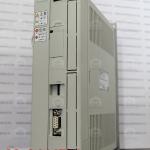 Servo mitsubishi Model:MR-H100ACN (สินค้าใหม่)