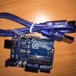 บอร์ด Arduino