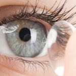 contact lens คอนแทคเลนส์ น้ำยาล้าง / แช่ คอนแทคเลนส์ และ นำตาเทียม ราคาถูก