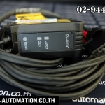 ขายSensor Laser Head Keyence Model:GV-H130 (ของใหม่ไม่มีกล่อง)