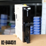 ขาย PLC Omron รุ่น CPM2C-8EDM