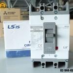 Breaker LS Model : ABS33C 3P 10A