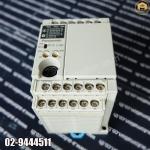 ขายPLC Panasonic AFPX-C14R