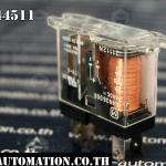 Relay Model:AHN36006 (สินค้ามือสอง)