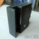 ขาย PLC Siemens รุ่น 6ES7 360-3AA00-0AA0