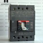 BREAKER MODEL:TMAXT3S250 [ABB]