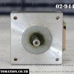 Stepping Motor Model:KH39EM2-851 (สินค้ามือสอง)