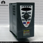 INVERTER MODEL:MET4-322B [XSNIG]