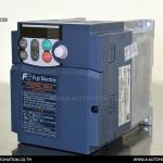 Inverter Fuji Model:FRN0007C2S-4A