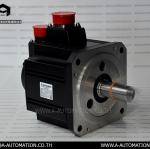 SERVO Motor MITSUBISHI Model:HC-SFS103