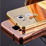 BP.อลูมิเนียมหลังสไลด์ Mirror Huawei Y5II(Y52)