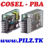 PBA30F-15-N Cosel Switching Power Supply LiNE iD PILZ.TK