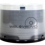 Princo DVD-RW 2X (50 pcs/Cake Box)