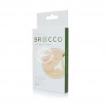 Furefoo Brocco