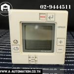 Digital Daily Timer Omron Model:H5L-A (ของใหม่ไม่มีกล่อง)