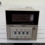 Timer Omron Model:H5CN-XDNM (สินค้าใหม่)