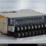 PLC MODEL:CJ1W-OC211 [OMRON]