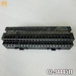 ขาย CC-Link Mitsubishi AJ65SBTB1-32D
