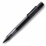 Lamy Al-star Black Ballpoint Pen
